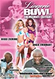 Lingerie Bowl 2004: The Ultimate Catfight [DVD] [Import]