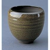 陶器鉢 チャコーレ 縞柄 B-2003