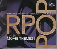 Movie Themes 1