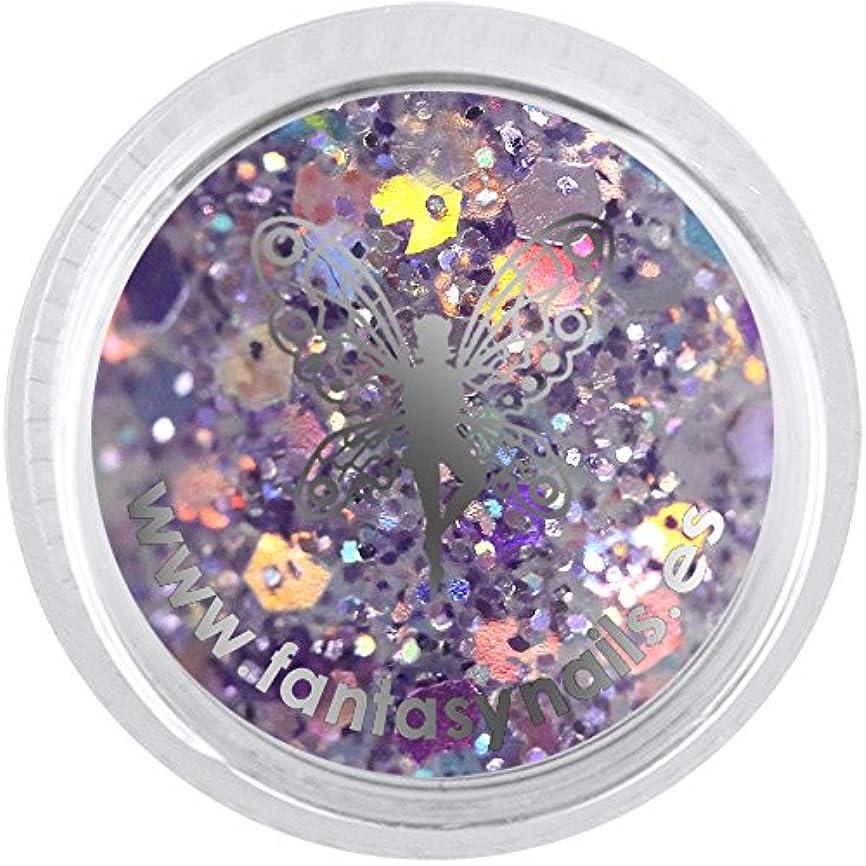 精緻化振幅療法FANTASY NAIL トウキョウコレクション 3g 4227XS カラーパウダー アート材