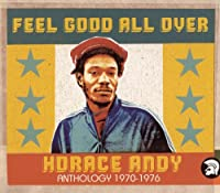 Feel Good All Over / Anthology