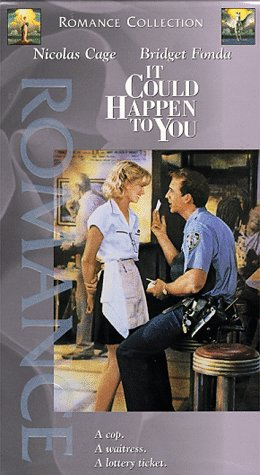 it could happen to you 1939 imdb - 287×525