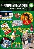 中国庶民生活図引 癒