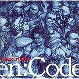 en:Code