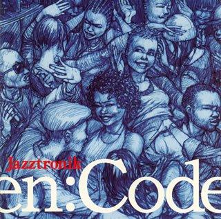 en:Codeの詳細を見る