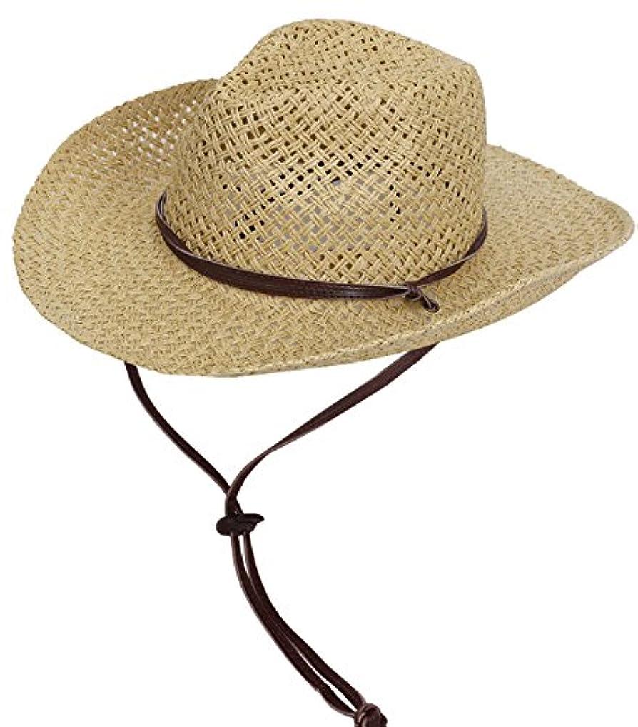 盟主第創造EPGM HAT メンズ カラー: ベージュ
