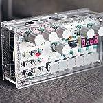 Bastl Instruments microGranny 2 グラニュラー・サンプラー バストルインストゥルメンツ