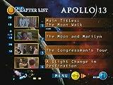 Apollo 13 [DVD] [Import]
