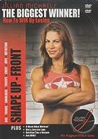 Shape Up: Full Frontal [DVD]