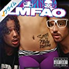 Sorry For Party Rocking [Explicit] (Japan Version)
