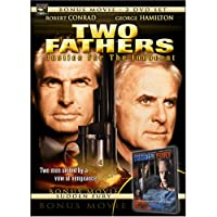 Two Fathers: Justice for the Innocent [DVD] [Import]