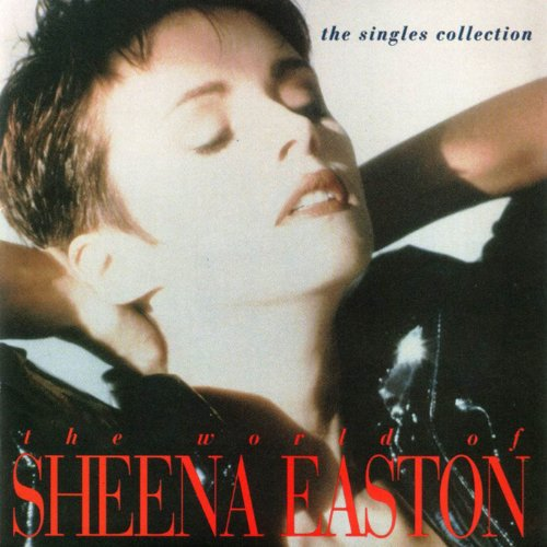 The World Of Sheena Easton - T...
