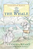 The Whale (Lighthouse Family Book 2) (English Edition)