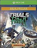Trials Rising (輸入版:北米)- XboxOne