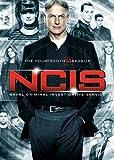 Ncis: the Fourteenth Season/ [DVD] [Import]