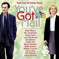 You've Got Mail: Music From The Motion Picture