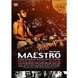 MAESTRO マエストロ [DVD]