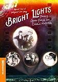 Bright Lights: Starring Carrie Fisher & Debbie [DVD] [Import] 画像