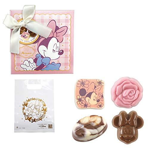 チョコレート ビアンクール キャッツギャラリー 8個入 ショコラ バレンタイン 猫 かわいい 友チョコ 義理チ...