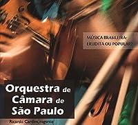 Musica Brasileira Erudita Ou Popular