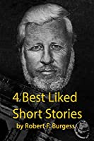 4 BEST LIKED SHORT STORIES