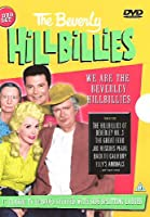 The Beverly Hillbillies: We Are the Beverly Hillbillies [Region 2]