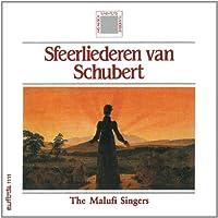 The Malufi Singers
