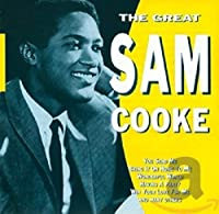 Great Sam Cooke