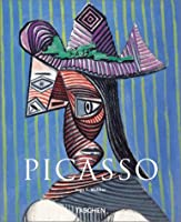 Pablo Picasso 1881-1973: Genius of the Century (Basic Art)