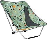 alite(エーライト) Mayfly Chair メイフライチェア (並行輸入品) (フォージ 2.0 プリント)