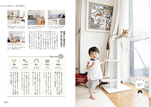 『猫のいる部屋』の3枚目の画像