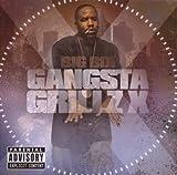Gangsta Grillz X