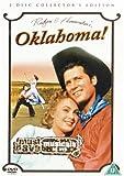 R & H Oklahoma: Special Edition 2 Disc [Import anglais]
