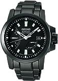 [セイコー]SEIKO 腕時計 BRIGHTZ PHOENIX ブライツ フェニックス キネティック ダイレクトドライブ SAGG017 メンズ
