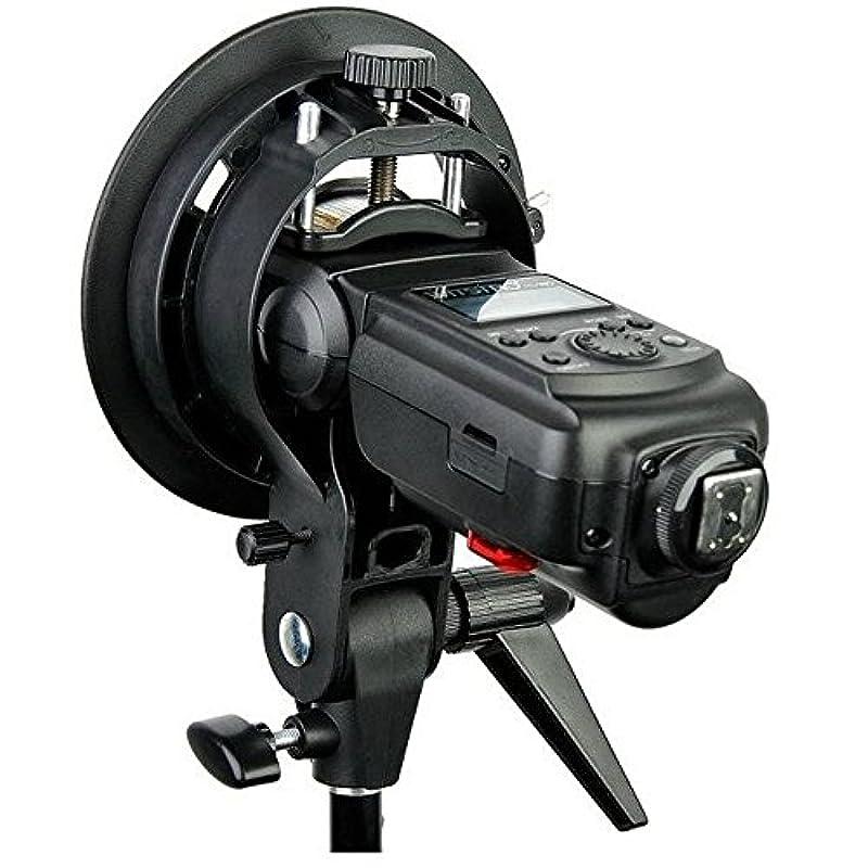 GODOX Thinklite TT600 플래쉬 스피드 라이트 마스터/slave 플래쉬 with 내장 2.4G wireless trigger・시스템GN60