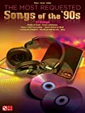 Amazon.co.jpThe Most Requested Songs of the '90s