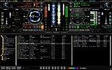 【 並行輸入品 】 PCDJ DEX Computer DJ Mixing Software