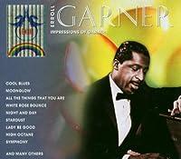 Impressions of Garner