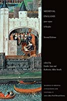 Medieval England, 500-1500: A Reader (Readings in Medieval Civilizations and Cultures)