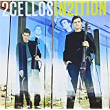 2CELLOS2~IN2ITION~