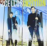 2CELLOS2~IN2ITION~ 画像