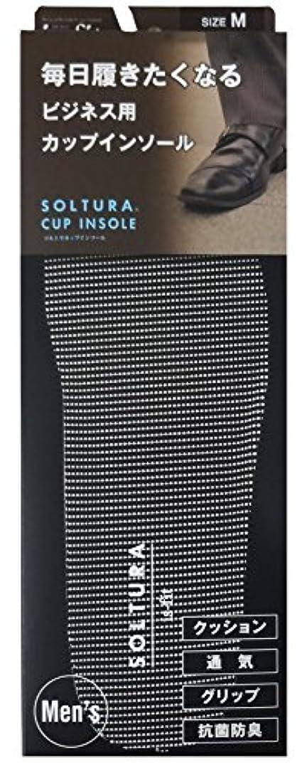 マウス毛布ミットis-fit 毎日履きたくなるビジネス用カップインソール M