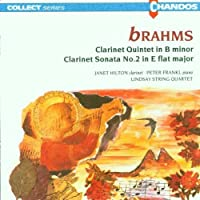 Clarinet Quintet by HARTY / STANFORD / MOERAN / BAX; (1992-10-28)
