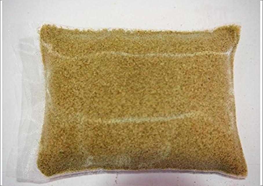 バン前件どういたしまして「米ぬか風呂」(米ぬか入浴パック) (ヨモギ入り, 20包)