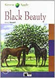 Black Beauty+cd (Green Apple)