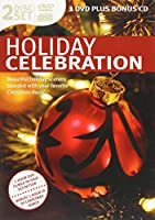 Holiday Celebration
