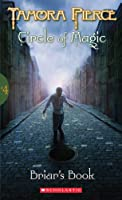 Briar's Book (The Circle of Magic)