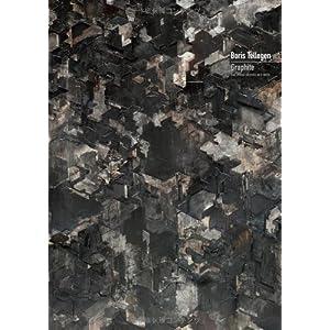 Boris Tellegen – Graphite Ann Aimee sleeves and more