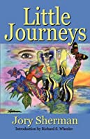 Little Journeys: Collected Stories
