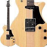 RYOGA BUMBLE-F4 TPS エレキギター リョウガ